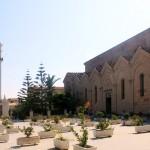 Храм Святого Дионисия